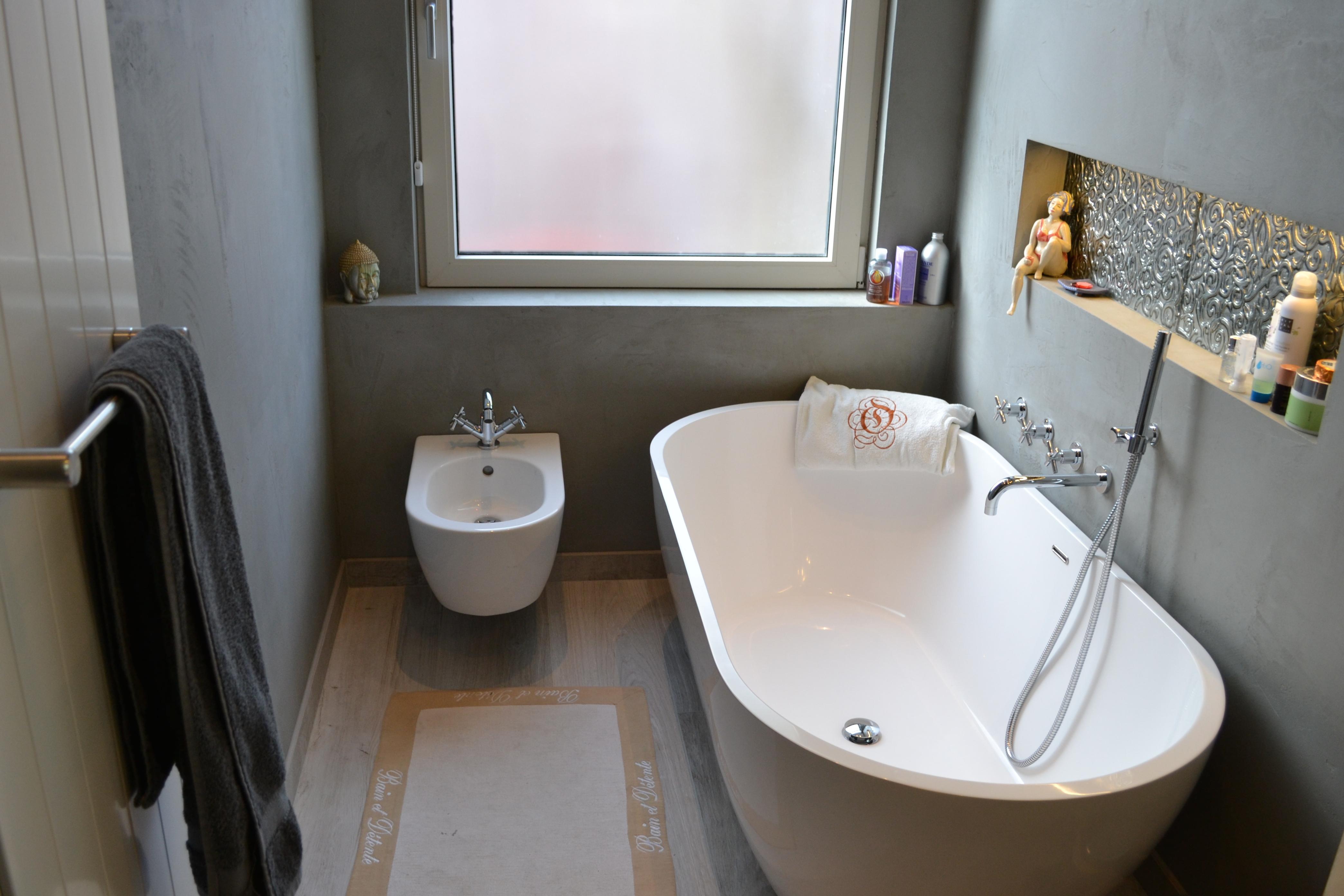 nl funvit decoratie voor badkamer