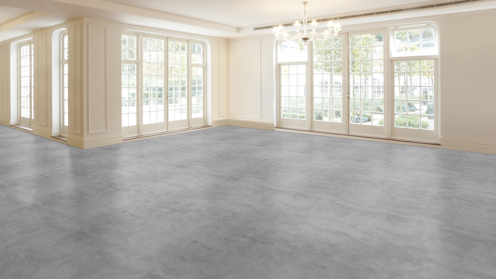 beton cire vloer woonkamer lactatefo for