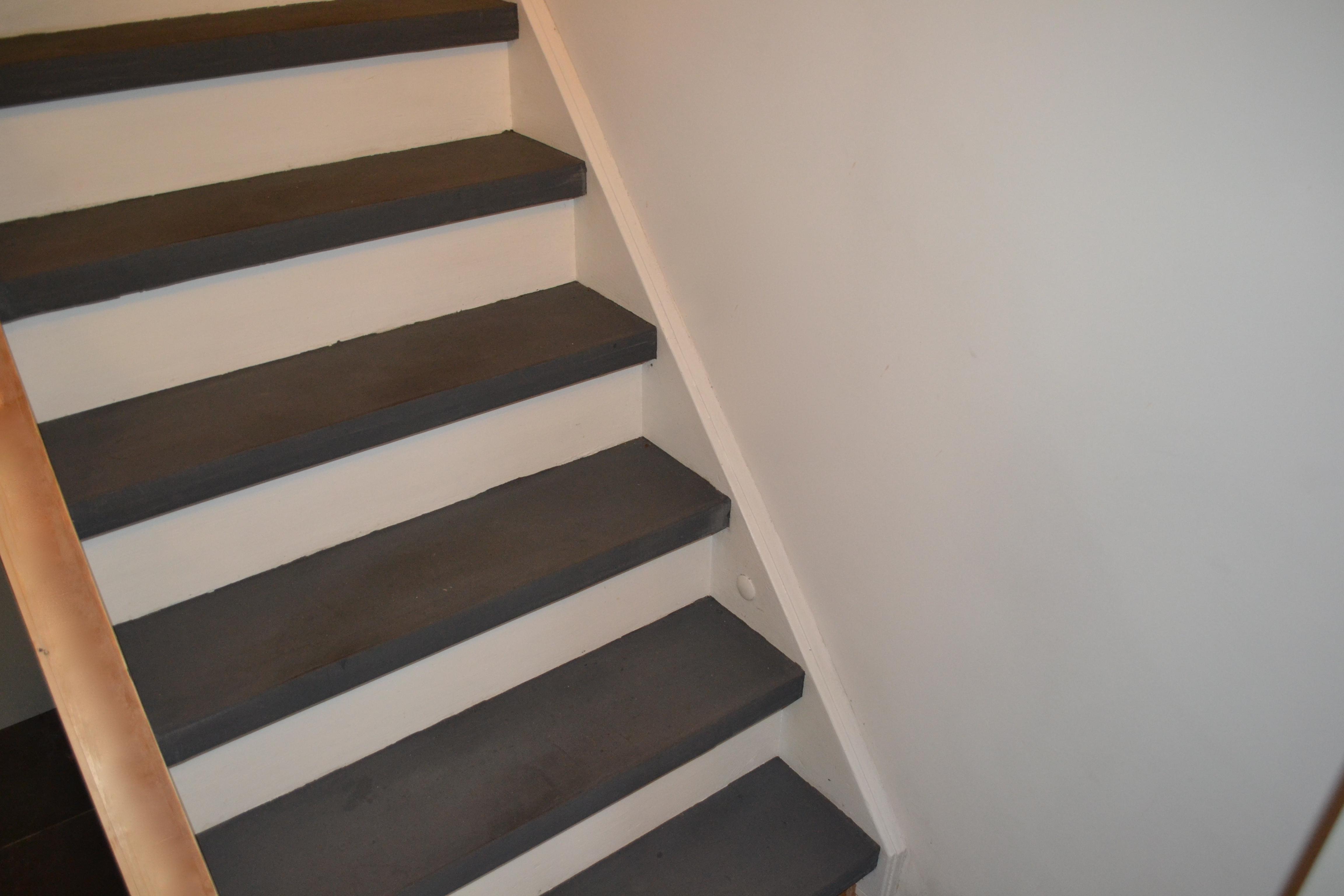 Beton cir trap beton cir centrum - Eigentijds trap beton ...
