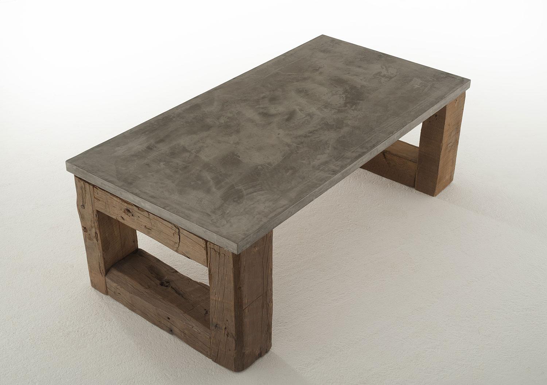 Beton tafel Galena   Beton Cir u00e9 Centrum