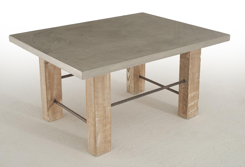 Beton tafel Jaspe   Beton Cir u00e9 Centrum